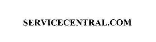 SERVICECENTRAL.COM