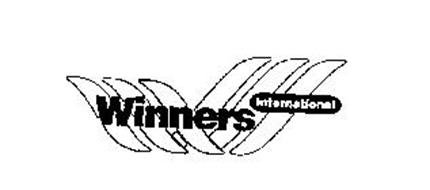 WINNERS INTERNATIONAL