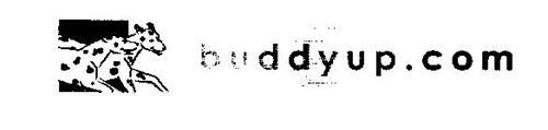 BUDDYUP.COM