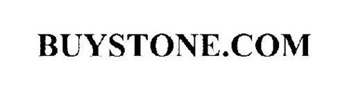 BUYSTONE.COM