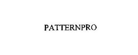 PATTERNPRO