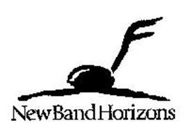 NEW BAND HORIZONS