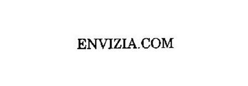 ENVIZIA.COM