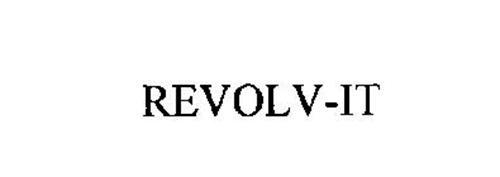 REVOLV-IT