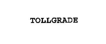 TOLLGRADE