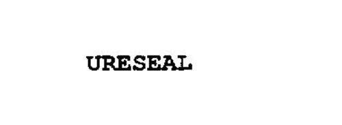 URESEAL