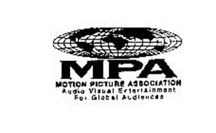 MPA MOTION PICTURE ASSOCIATION AUDIO VISUAL ENTERTAINMENT FOR GLOBAL AUDIENCES