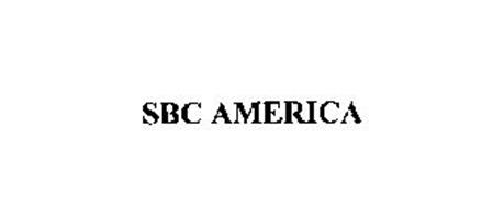 SBC AMERICA
