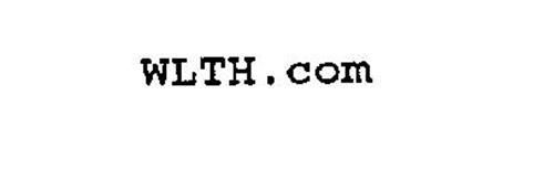 WLTH.COM