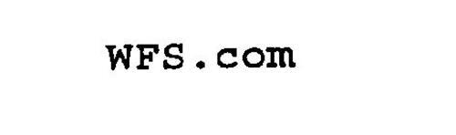 WFS.COM