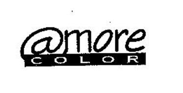 AMORE COLOR
