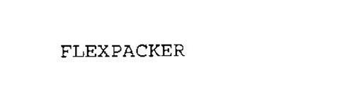 FLEXPACKER