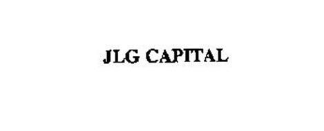 JLG CAPITAL