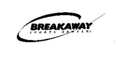 C BREAKAWAY SPORTS CENTER