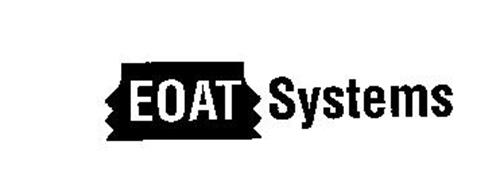 EOAT SYSTEMS