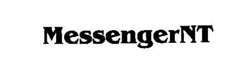 MESSENGERNT