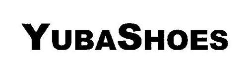 YUBASHOES