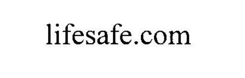 LIFESAFE.COM