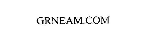 GRNEAM.COM