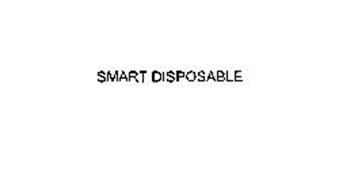 SMART DISPOSABLE
