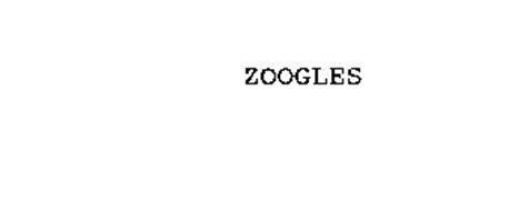 ZOOGLES