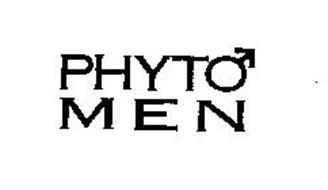 PHYTOMEN