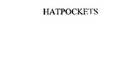 HATPOCKETS