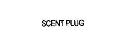 SCENT PLUG