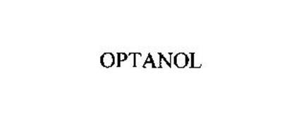 OPTANOL