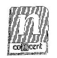 N CONCERT