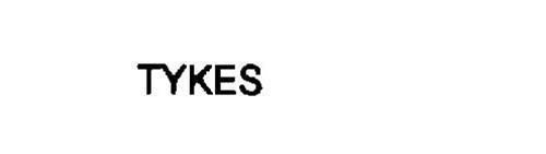 TYKES