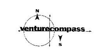 N S VENTURE COMPASS