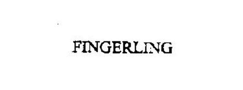 FINGERLING
