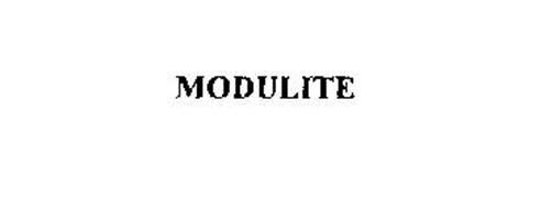 MODULITE
