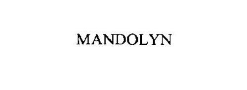 MANDOLYN
