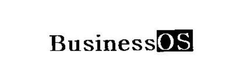 BUSINESS OS