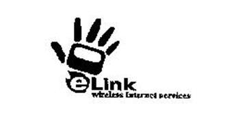 ELINK WIRELESS INTERNET SERVICES