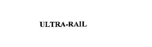 ULTRA-RAIL