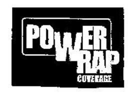 POWER WRAP COVERAGE