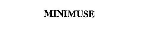 MINIMUSE