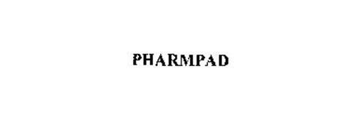 PHARMPAD