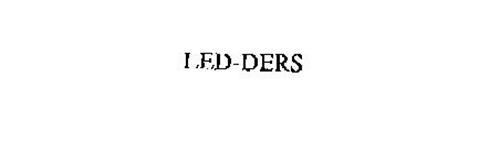 LED-DERS