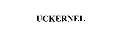 UCKERNEL
