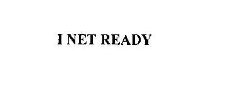 I NET READY