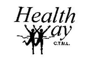 HEALTHWAY C.T.M.L.