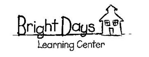 BRIGHT DAYS LEARNING CENTER