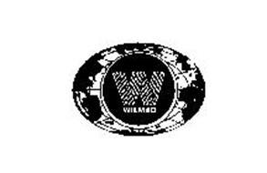W WILMAD