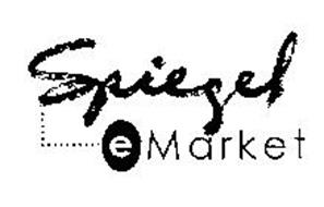 SPIEGEL E MARKET