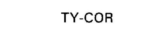 TY-COR