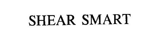 SHEAR SMART